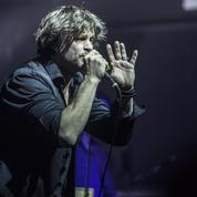 Bertrand Cantat perd son procès en diffamation contre Le Point