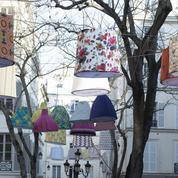 Paris Déco Off, Hitchcock, expo LEGO: les sorties du week-end
