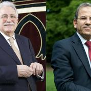 Islam: le CFCM élit son nouveau président