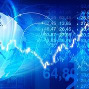 Le nombre de sociétés cotées en Bourse fond comme neige au soleil