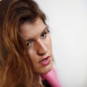 Prise à partie lors d'un meeting, Schiappa dénonce des opposants «très menaçants»