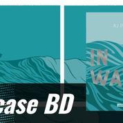 In Waves d'AJ Dungo: à la croisée des mondes