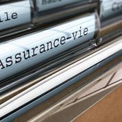Comment mieux transmettre avec l'assurance-vie?