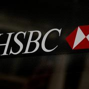 Le fonds AnaCap très intéressé par HSBC France