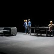 Contes et légendes :la France avec les robots