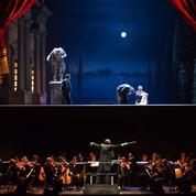 Fantastiques musiques: deux tentations irrésistibles à l'Opéra de Paris