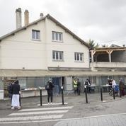 Les imams radicalisés continuent à prêcher la haine en France