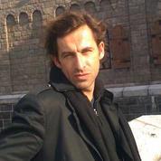 Christian Longchamp: «Le travail du dramaturge à l'opéra relève de la maïeutique»