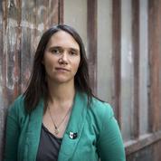 Jeanne Herry: «Internet, un langage en soi»