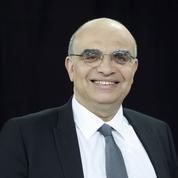 CFCM: «La présidence de M. Moussaoui est une bonne nouvelle»