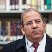 Moussaoui élu nouveau président du Conseil français du culte musulman