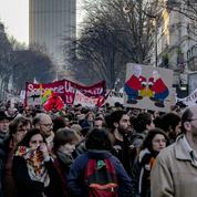 Grève: quelles sont les professions toujours mobilisées?