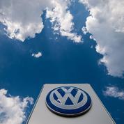 Volkswagen va entrer au capital d'un fabricant de batteries
