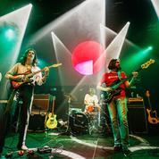 Festivals: à la recherche des nouveaux talents