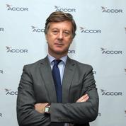 Accor poursuit ses retours aux actionnaires