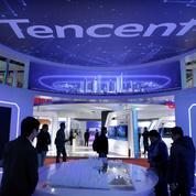 La néobanque française Qonto lève 104 millions d'euros
