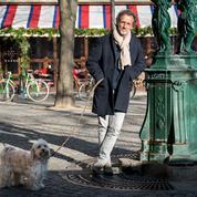 Stéphane Freiss: ses adresses à Paris 6e