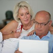 16millions de Français ont une retraite supplémentaire