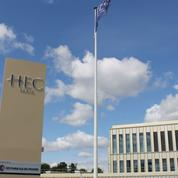 Les anciens d'HEC créent leur propre fonds de capital-risque