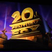 Disney rebaptise la 20th Century et abandonne le nom de la Fox