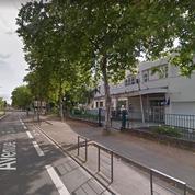 Orléans: un collège annule ses cours suite à l'agression d'un surveillant