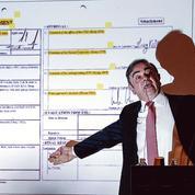 Renault-Nissan: enquête dans les méandres de l'affaire Carlos Ghosn