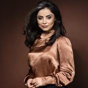 Sara Omar, au nom des femmes