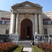 Conférence annulée à Sciences Po Lille: la réaction de Charles Consigny