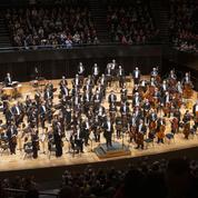 Concerts: du Boeing à l'ULM