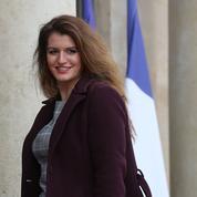 Guillaume Tabard: «Le casse-tête municipal des ministres»