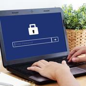 L'identifiant unique Pass Média se déploie sur six sites d'information