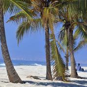 48 heures à Salalah, palmiers et plages de sable blanc sur la Riviera omanaise