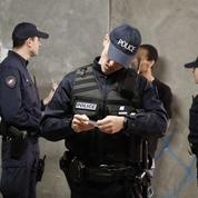 «Plus inquiétante encore que la hausse des violences en 2019: l'inertie du gouvernement»