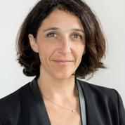 Catherine Fabre, vigie politique de la réforme des retraites à l'Assemblée