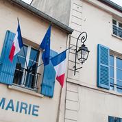 Quelle est la physionomie des 35.000 communes de France?
