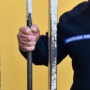 Christophe Soullez: «Notre parc carcéral est sous-dimensionné»