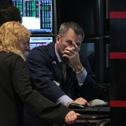 Le coronavirus chinois fait plier les marchés