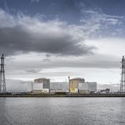 Sept centrales nucléaires dans le viseur du gouvernement