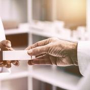 Psychiatrie: remettre le médicament à sa juste place