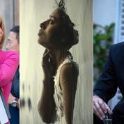 Scandale, La Llorona, Je voudrais que quelqu'un m'attende quelque part ... Les films à voir ou à éviter cette semaine