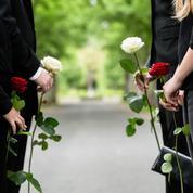 Une proposition de loi pour allonger les congés des parents endeuillés