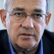 Tom Segev: «Israël aurait vu le jour même s'il n'y avait pas eu la Shoah»