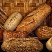 Pour le pain de Steven L. Kaplan, il faut sauver la baguette française!