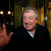 Mort du Monty Python Terry Jones, réalisateur de La Vie de Brian et du Sens de la vie