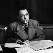 «Camus se disait anarchiste de cœur et social-démocrate de raison»