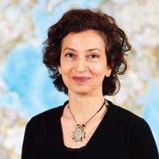 Audrey Azoulay: «L'Unesco montre la valeur ajoutée concrète du multilatéralisme»
