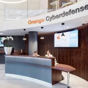 Le pari réussi d'Orange dans la cybersécurité