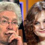 Poursuivie en diffamation par Pierre Joxe, Ariane Fornia condamnée