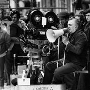 Federico Fellini: «Se souvenir c'est transformer ce qui nous est arrivé»
