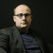 Johann Chapoutot: «Les nazis agissaient en managers, avec une conception du travail non autoritaire»